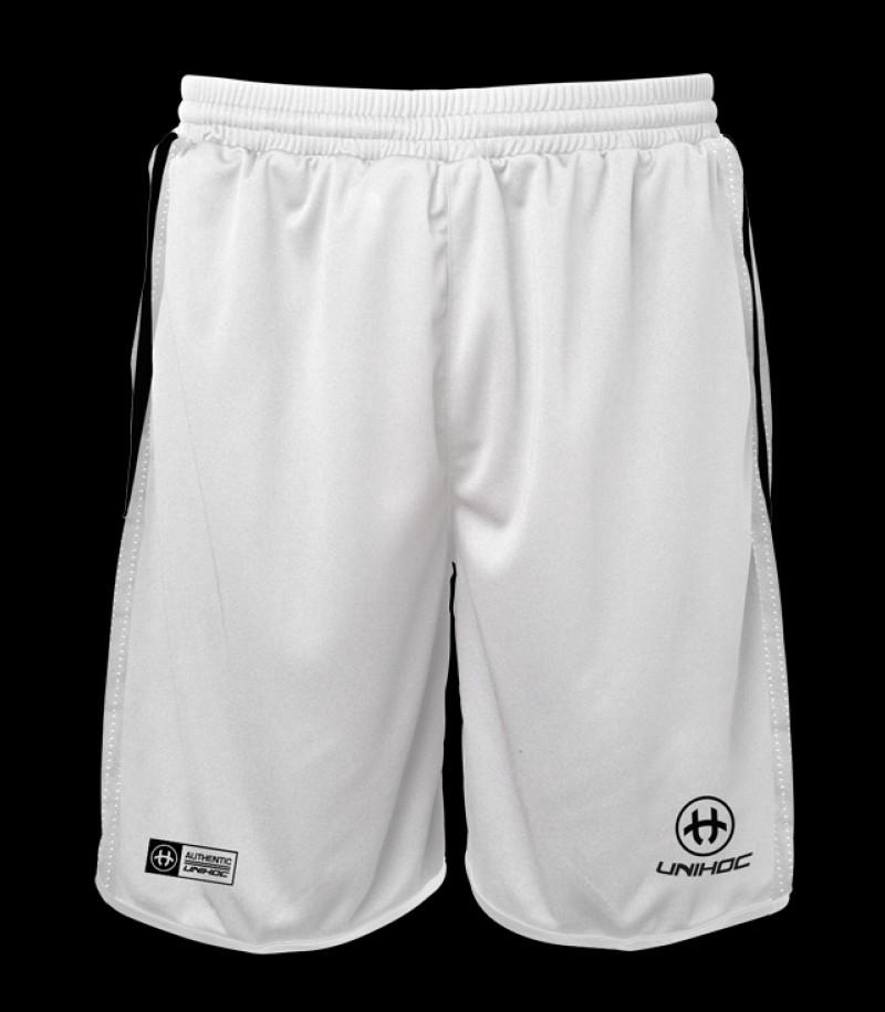 Unihoc Shorts Miami Weiss