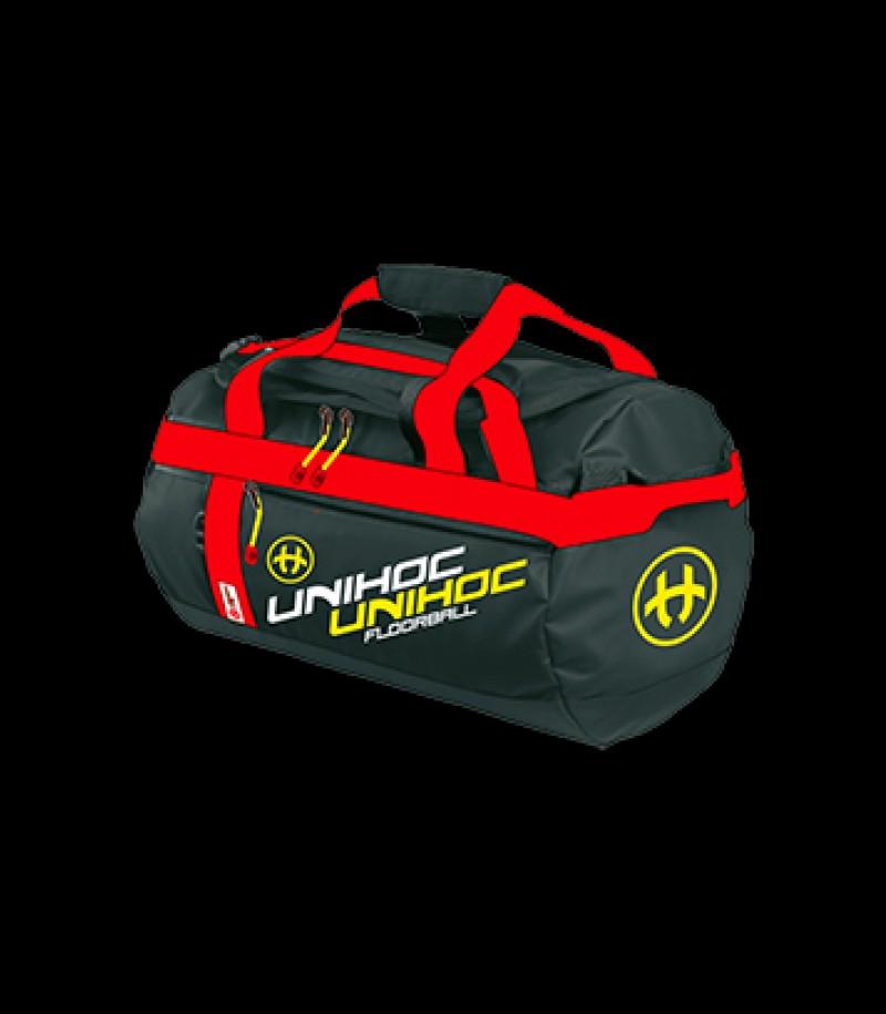unihoc Gearbag Crimson Line