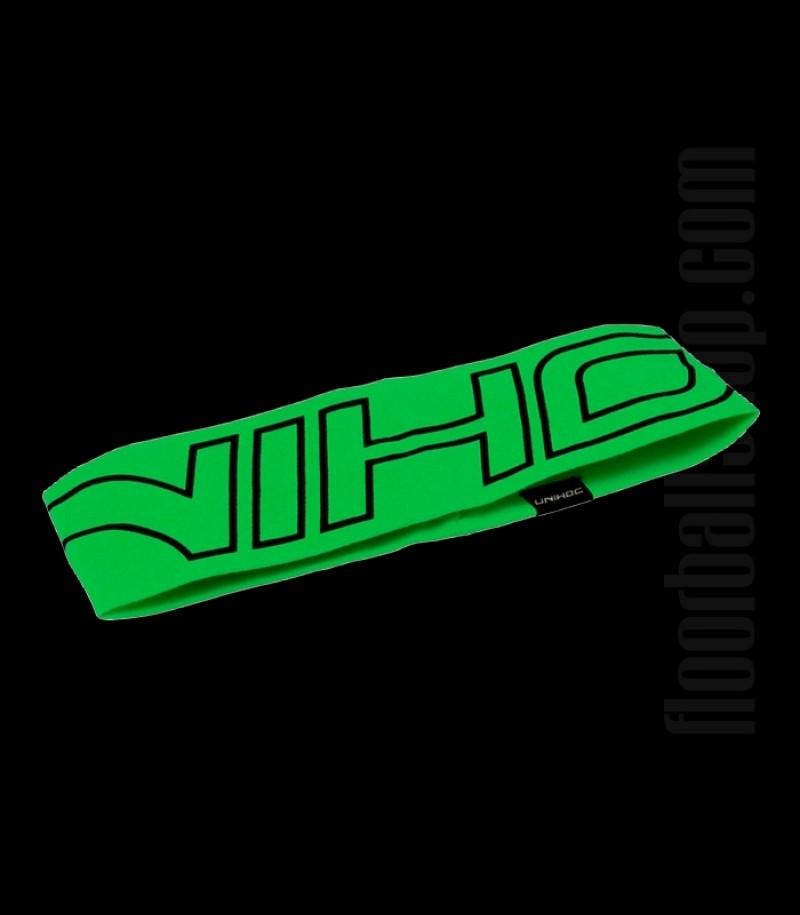unihoc Headband ultra Mid