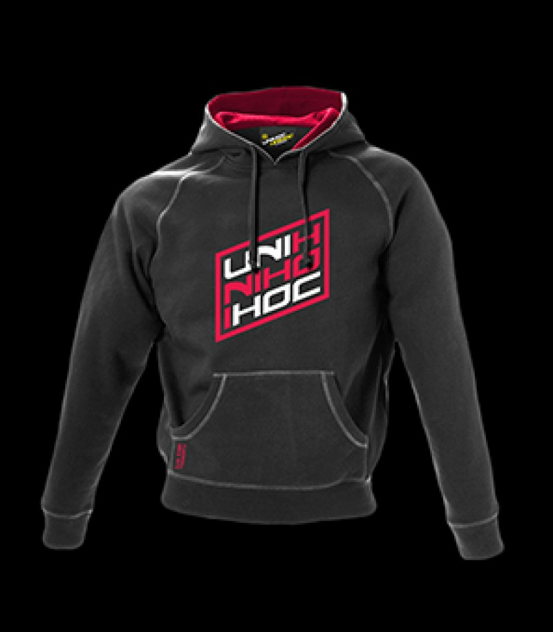 unihoc Hood Colorado
