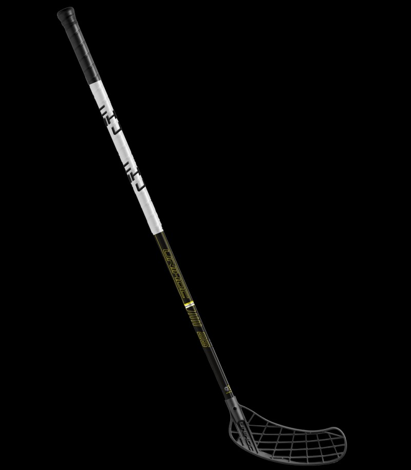 unihoc Player 26