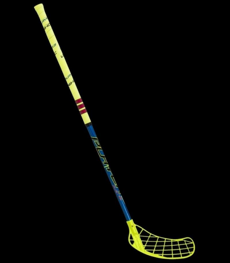 unihoc Player3 32 (Stock)