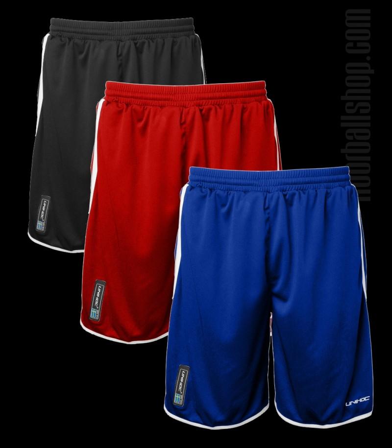 unihoc Shorts Monaco