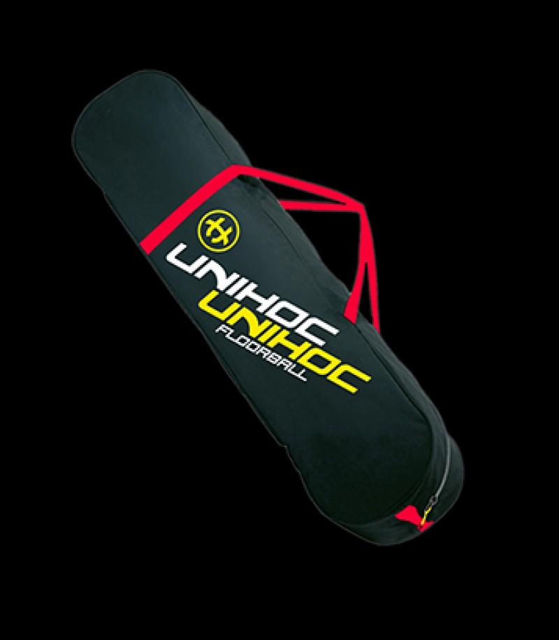 unihoc Stickbag Crimson Line (20 Schläger)