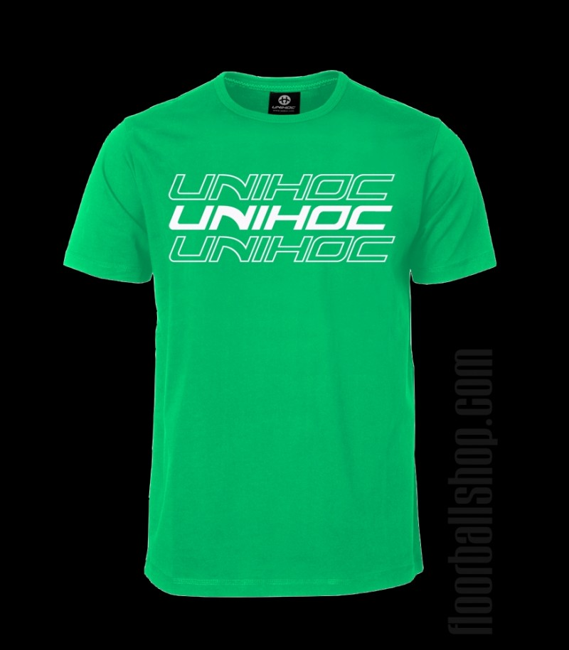 unihoc T-Shirt Tripple