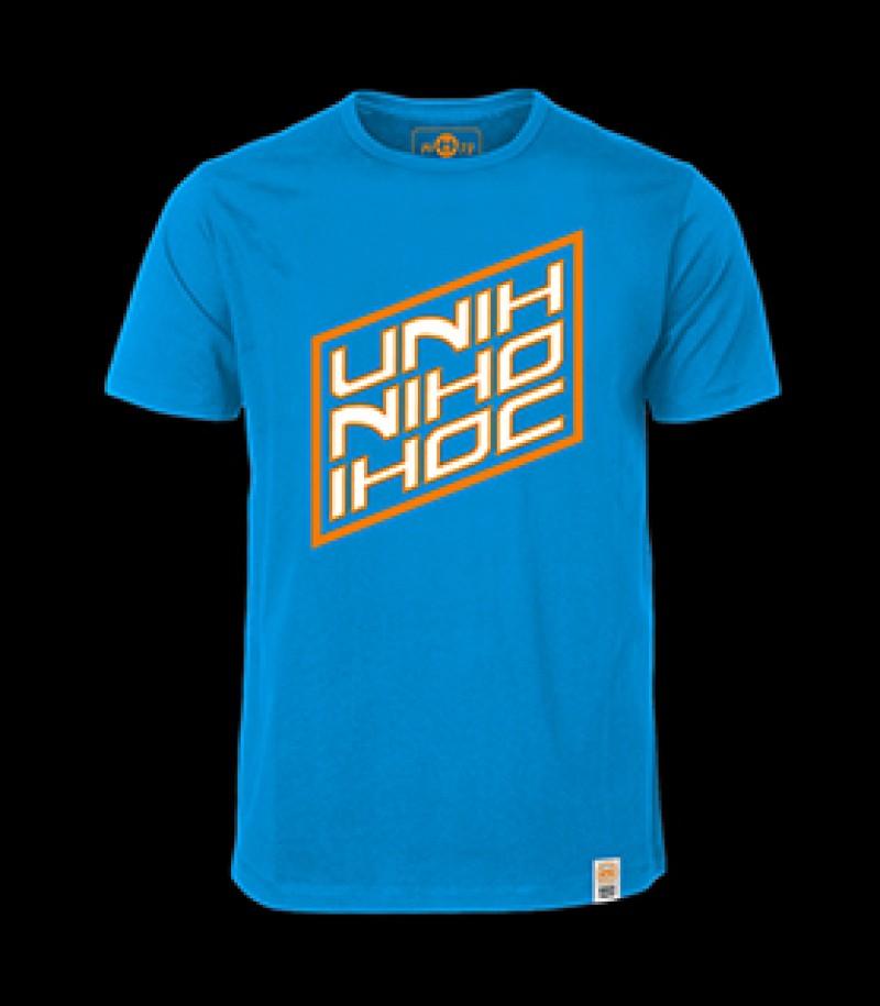unihoc T-Shirt Voodoo