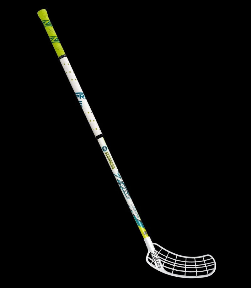 Zone Supreme Ultralight 25 Floorball Schläger