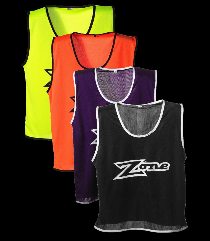 Zone im UNIHOCKEY & FLOORBALL SHOP