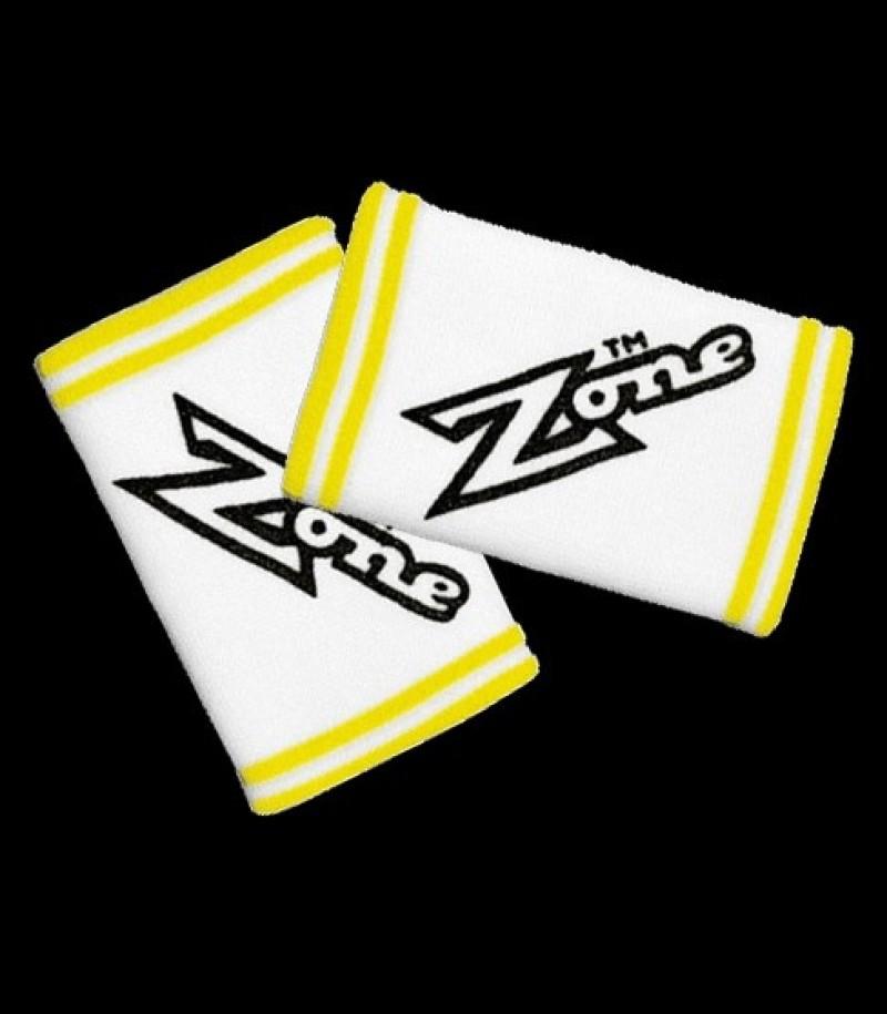 Zone Schweißband Combo