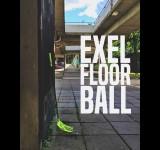 Exel Vector-X Series