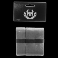 Klubbhuset Overgrip (3-Pack)