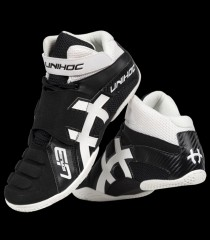 Goalie Schuhe