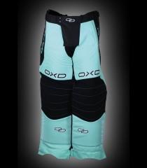 Goalie Shirts & Pants