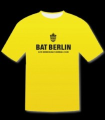 BAT Berlin Fanshirt Elite
