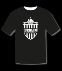 BAT Berlin Fanshirt Icon