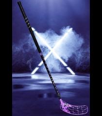Oxdog Hyperlight Sticks