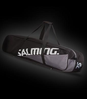 Salming Toolbag Team Junior Schwarz