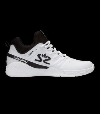 Salming Kobra Mid 3 Men Shoe