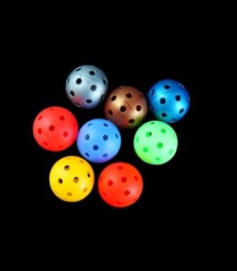 Precision Floorball Pro League - floorballshop