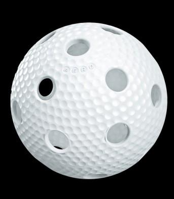 Salming Aero Floorball Matchball
