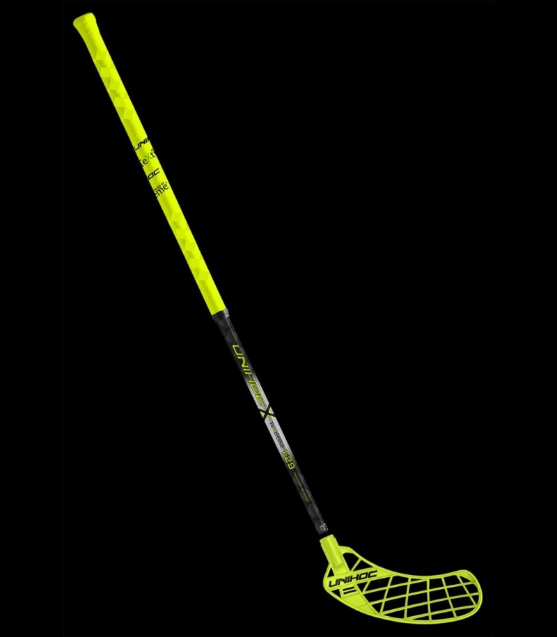 unihoc EPIC TeXtreme Feather Light 29 Jr.