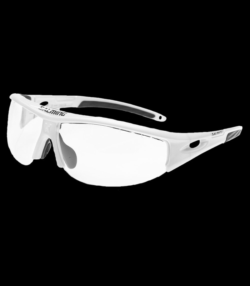 Salming V1 Protec Eyewear Kid