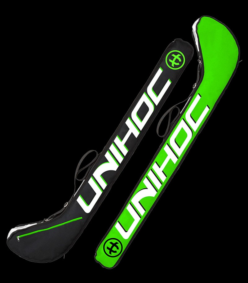 unihoc Stocktasche Ultra