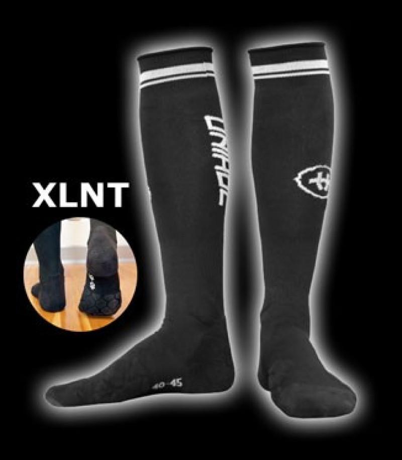 unihoc Socken XLNT Premium