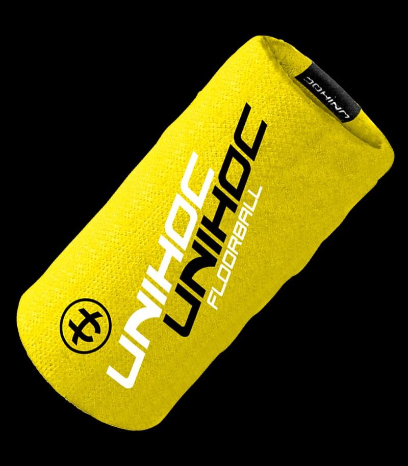 Unihoc Schweissband Gemini