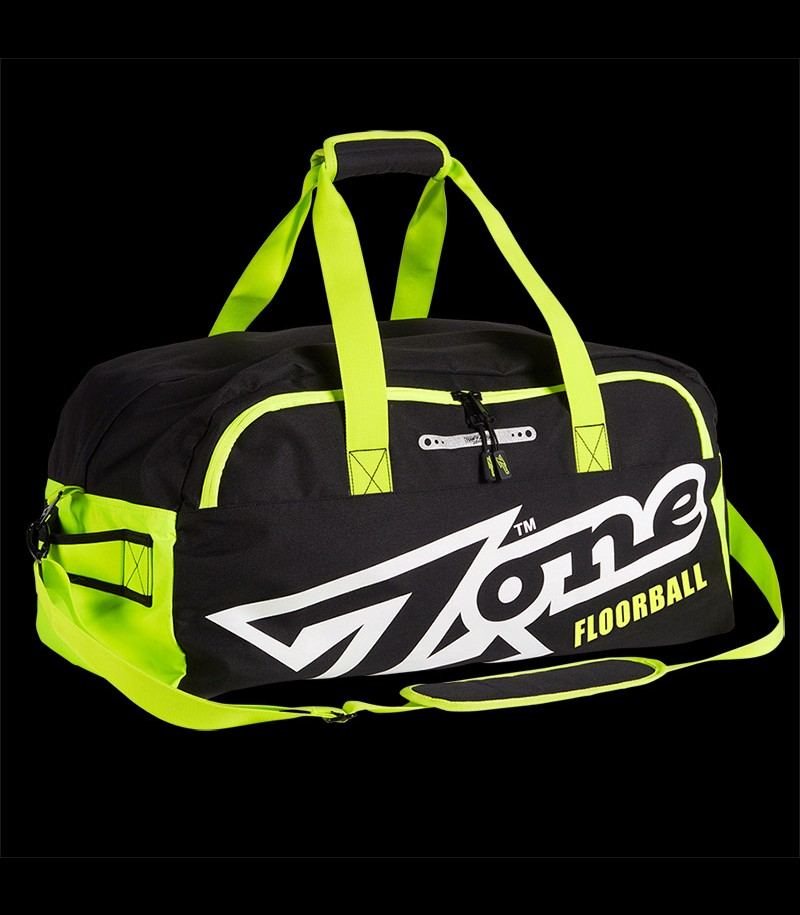 Zone Sporttasche EYECATCHER Medium