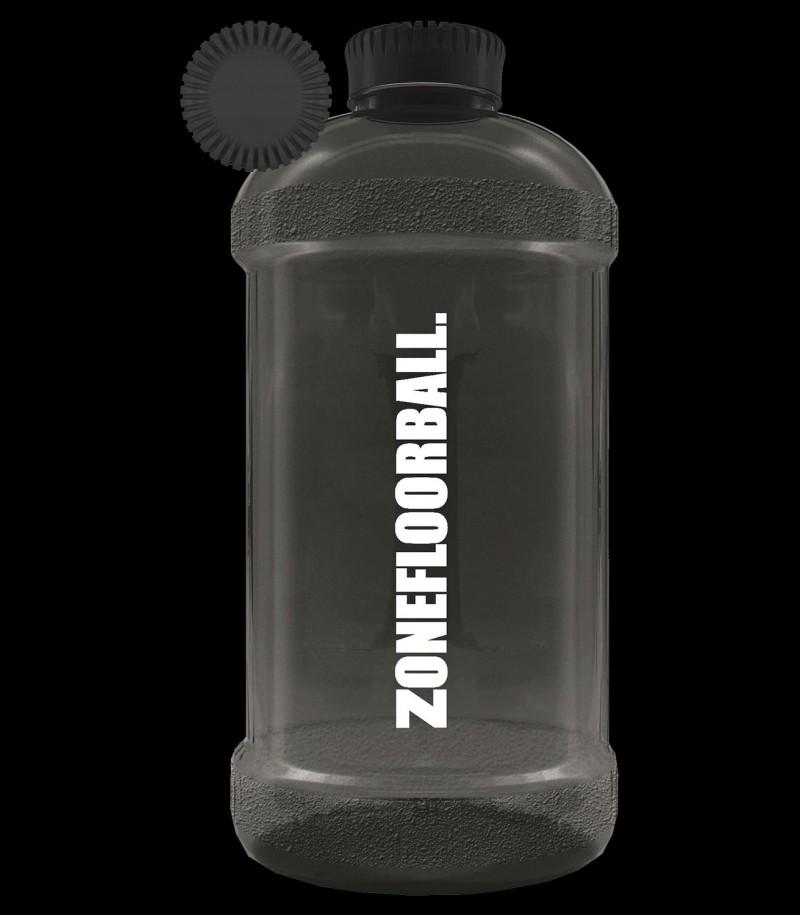 Zone Trinkflasche Arnold