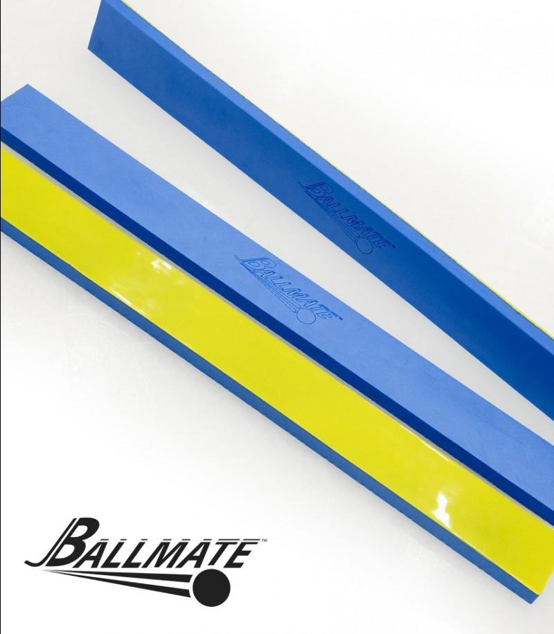 Ballmate Standard