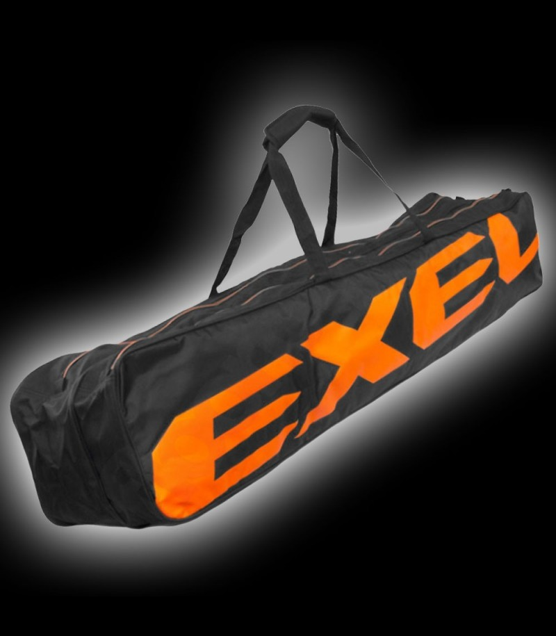 Exel Toolbag Giant Logo
