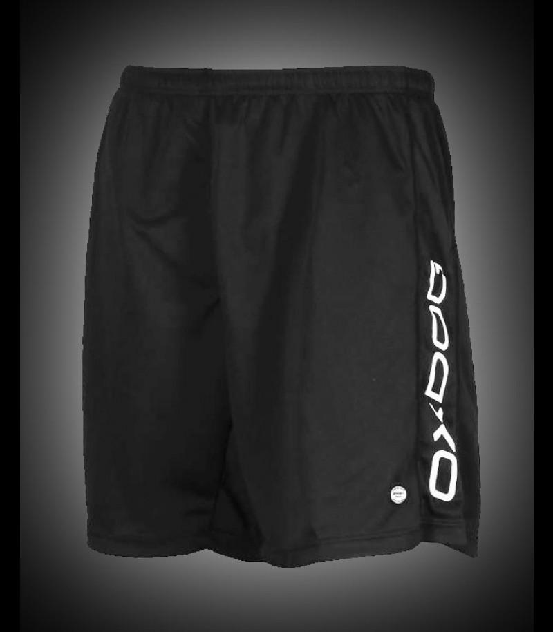 Oxdog Avalon Shorts Schwarz