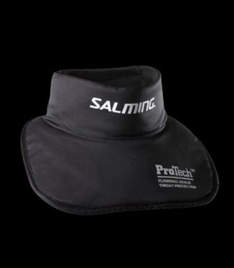 Salming Halsschutz ProTech Core