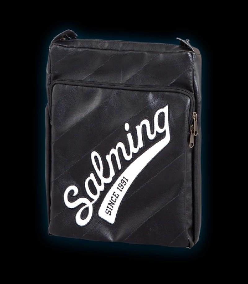 Salming Tablet Bag