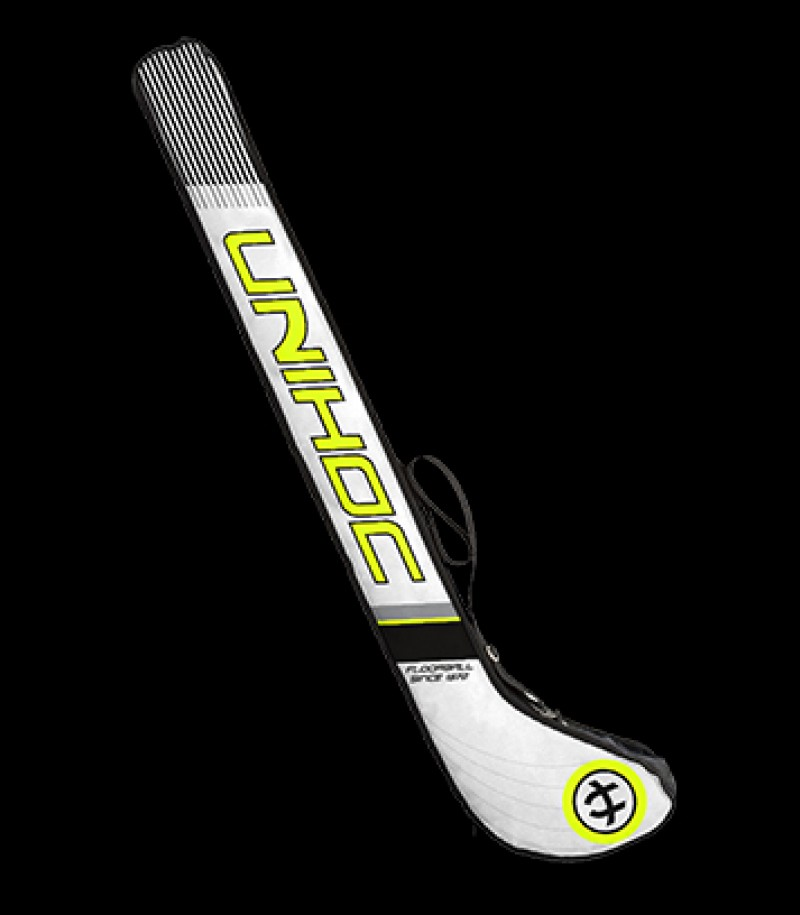 unihoc Stocktasche Radar