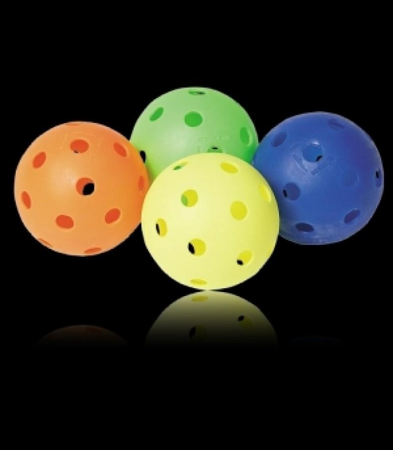 unihoc Ball Classic Bunt