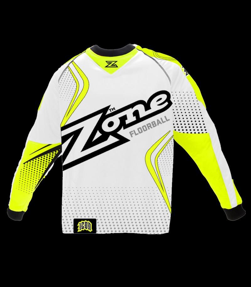 Zone Goaliepullover Icon MEGA