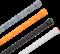 Salming X3M Pro Grip Series Griffband