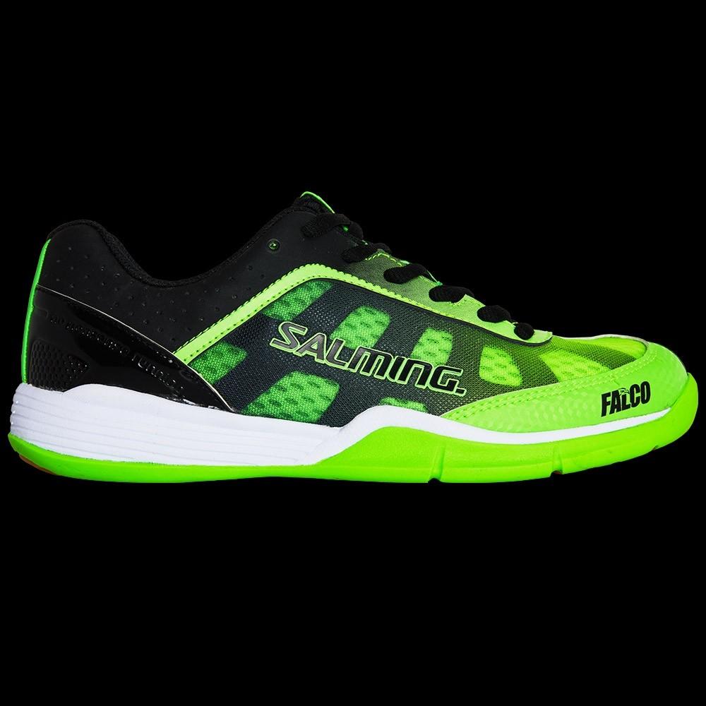 Salming Falco Ladies Indoor Court Shoes
