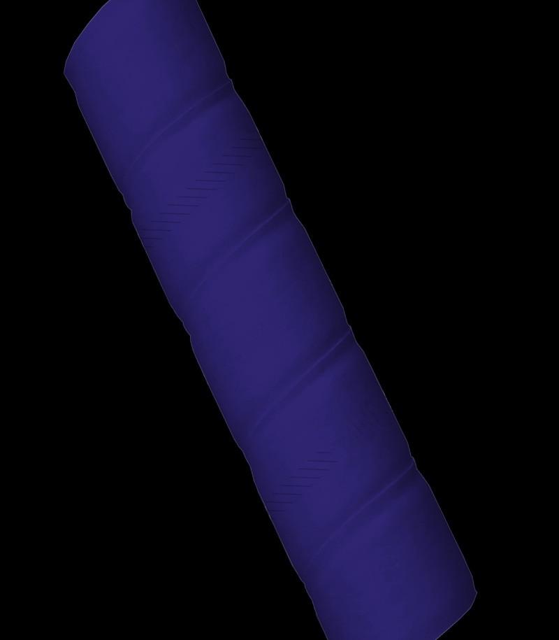 Zone MONSTER2 Grip Aqua Blue