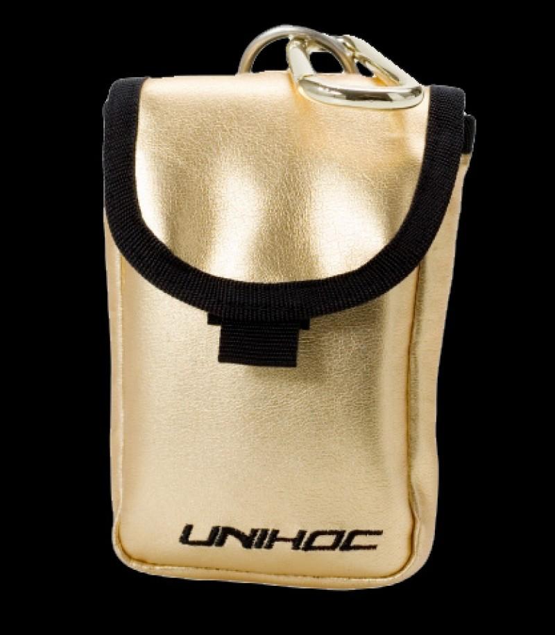 Unihoc Phone/MP3 Holder