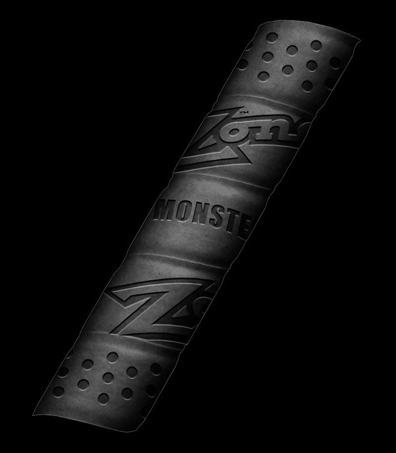 Zone Monster Grip