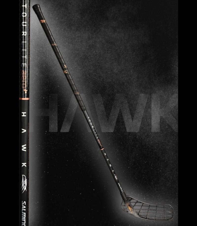 Salming HAWK TourLite Aero 27/29