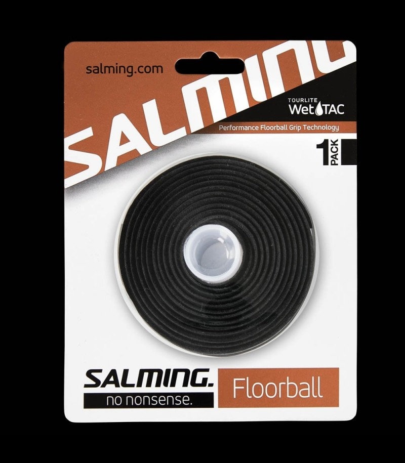 Salming TourLite WetTac Grip