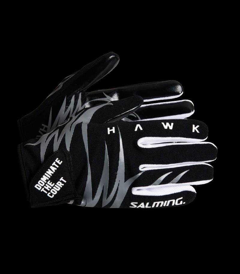 Salming Goalie Glove Hawk