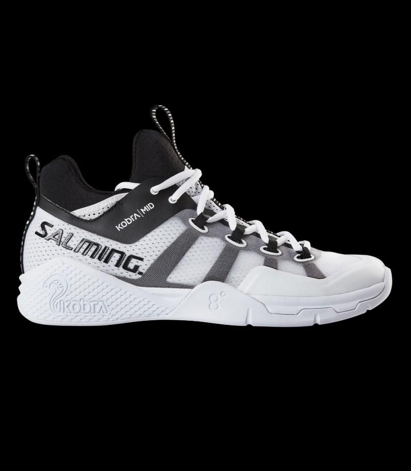 Salming Kobra Mid 2 Men Shoe