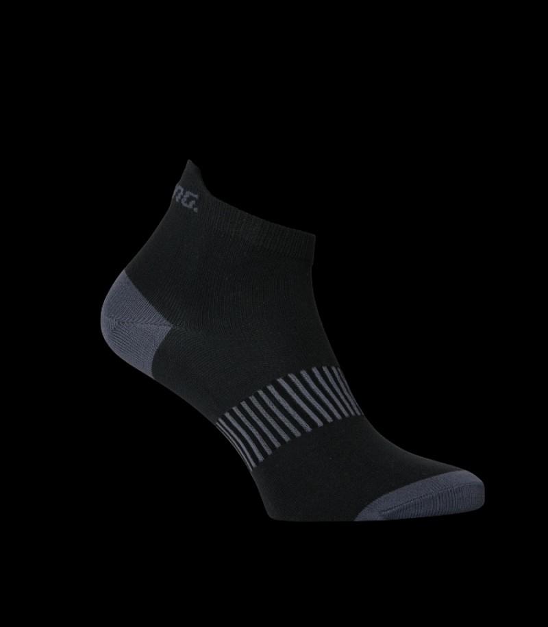 Salming Performance Run Ankle Sock 2-Pack