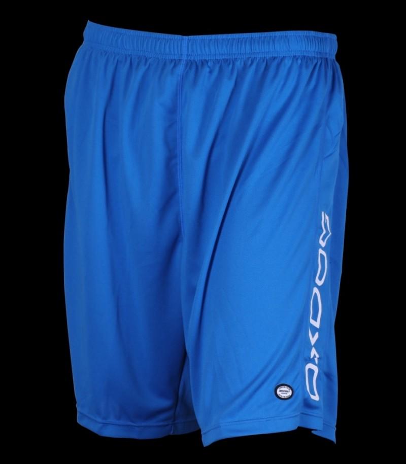Oxdog Shorts Avalon Royal Blue